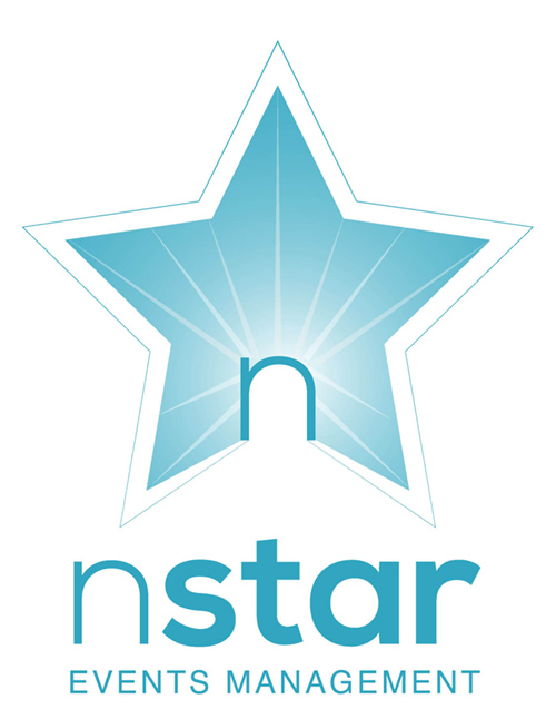 About NSTAR Events Management Company
